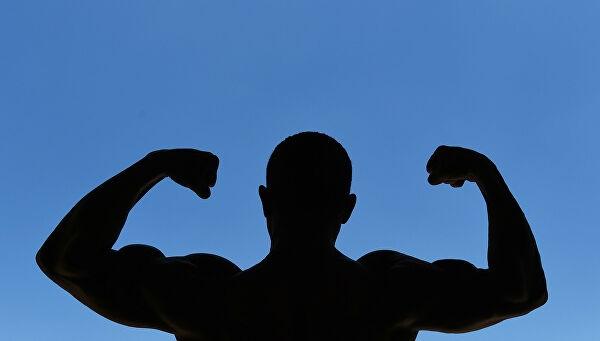 В Олександрії визначатимуть найсильнішу людину області