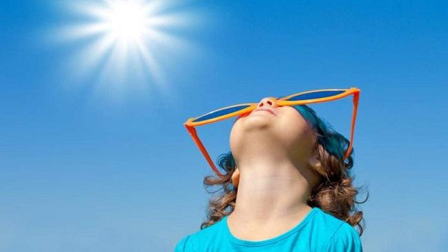 Як пережити літню спеку: 5 найдієвіших порад