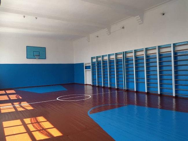 В Олександрії триває підготовка до нового навчального року