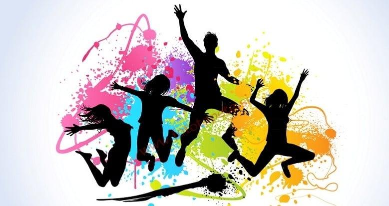 Відділ молоді та спорту збирає команду для участі в національній арт-події