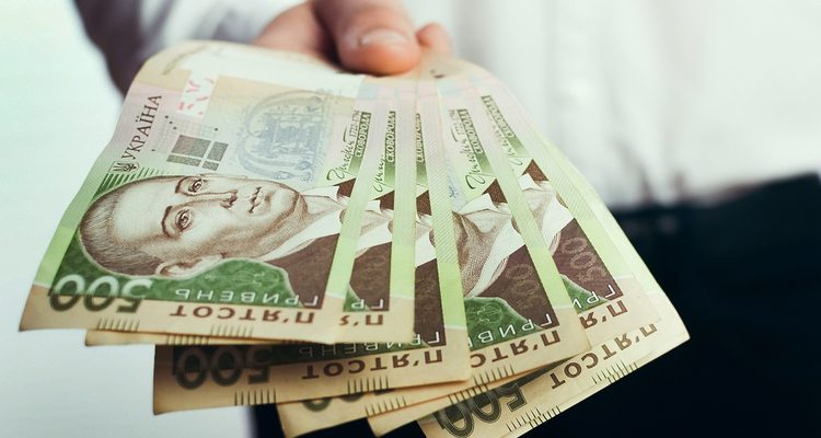 Директора держпідприємства підозрюють у нанесенні збитків на 10 млн грн