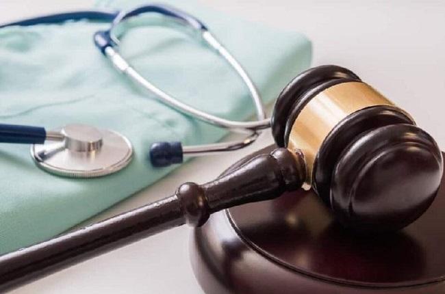За халатність на Кіровоградщині судитимуть лікаря