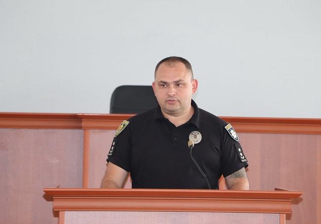 На Олександрійщині зафіксували понад 50 випадків зникнення дітей