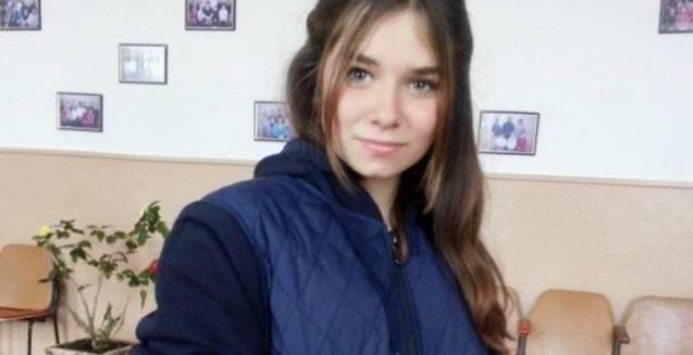 На Кіровоградщині знайшли мертвою дівчину, яка зникла чотири дні тому