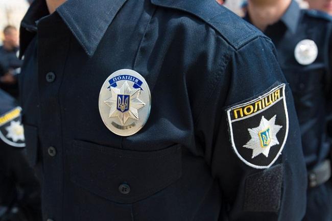 У святкові дні поліція Олександрійщини працюватиме у посиленому режимі
