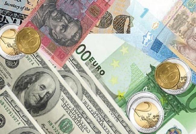 Українцям доведеться задекларувати свої доходи