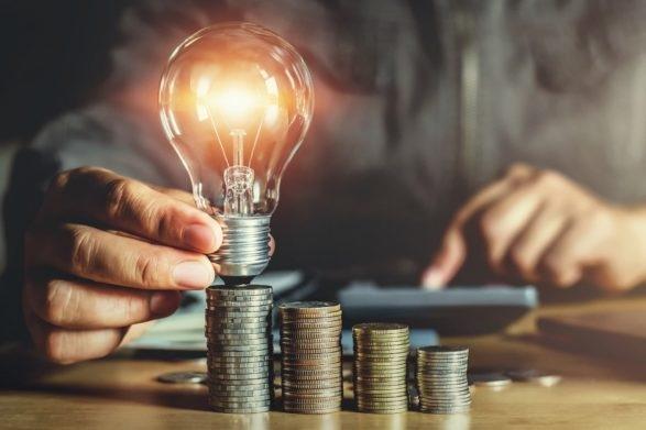 В Україні знизять тарифи на електроенергію для населення