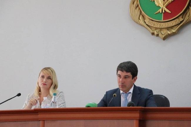 Педагоги Олександрії отримають премії до Дня вчителя