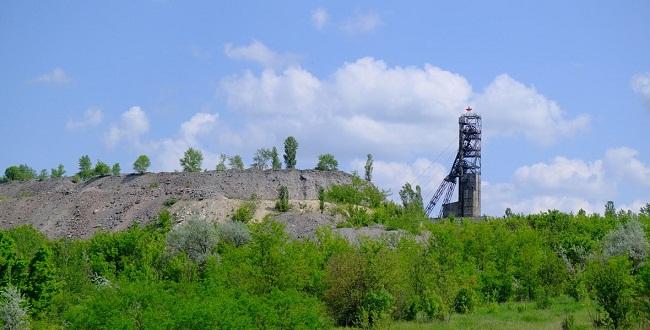 Екологічна катастрофа на Кіровоградщині поки що відкладається: гроші перерахували
