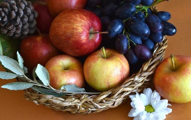 Відзначаємо Яблучний Спас: що відомо про історію свята і його традиції