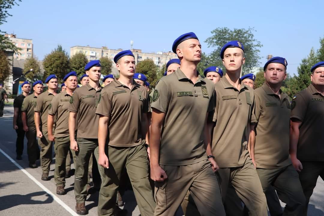 Олександрійські авіатори відзначають професійне свято