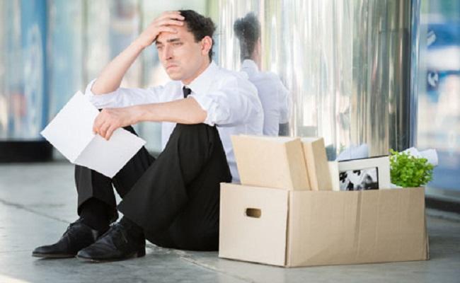 Більшість безробітних в області – жінки та молодь