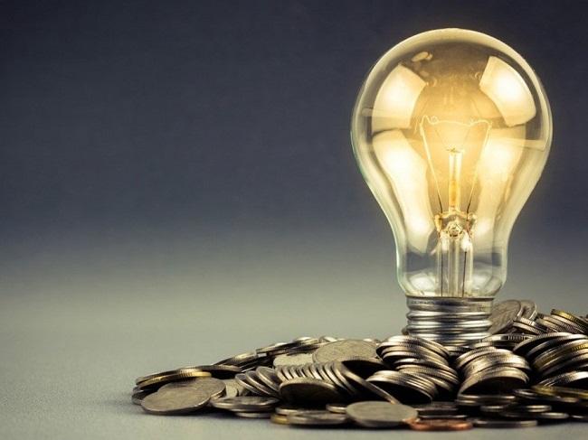 Скільки жителі Кіровоградщини платитимуть за електроенергію з 1 жовтня