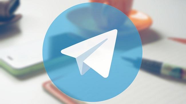 Приютівська селищна рада запускає офіційний Telegram-канал!