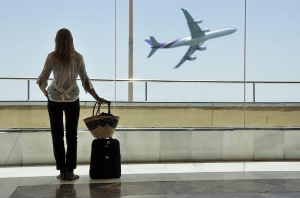 У Кропивницькому з'явиться міжнародний аеропорт