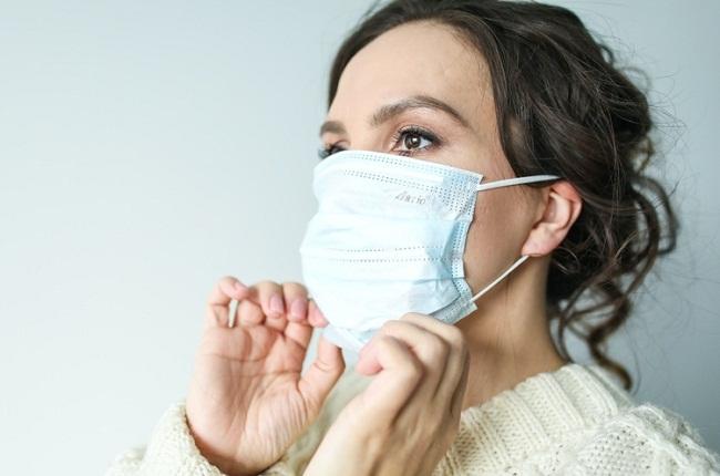 34 випадки захворювання на коронавірус виявили за тиждень в Олександрії