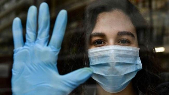 В Олександрії 44 хворих на COVID-19, в тому числі 2 дітей