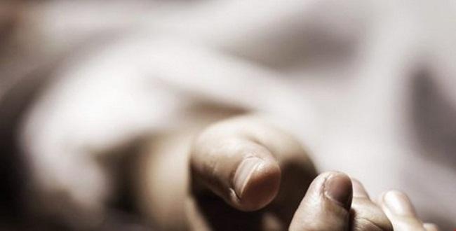 Житель Олександрії помер від лептоспірозу