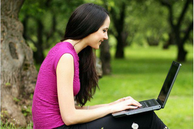 У закладах культури Олександрійщини з'явились безкоштовні Wi-Fi зони