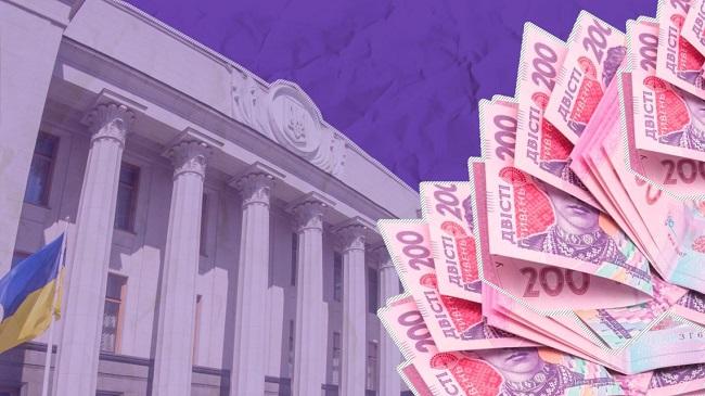 Уряд призначив нові виплати для родин чорнобильців