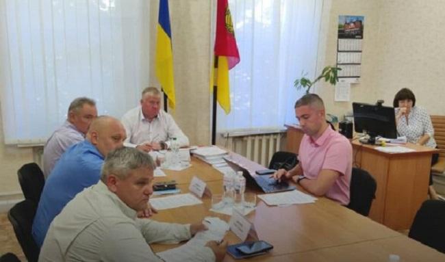 Інвестиційна програма ОКВП «Дніпро-Кіровоград» на 2022 рік дасть змогу зменшити тариф на воду