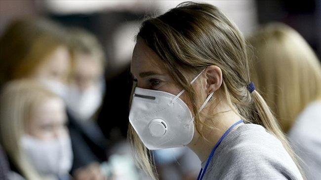 В Олександрії 105 хворих на коронавірус, у тому числі 6 дітей