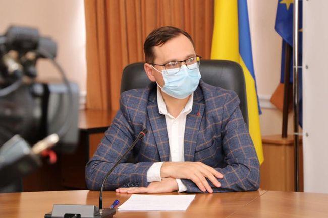 На Кіровоградщині імунізацію від коронавірусу отримали 24 тисячі освітян
