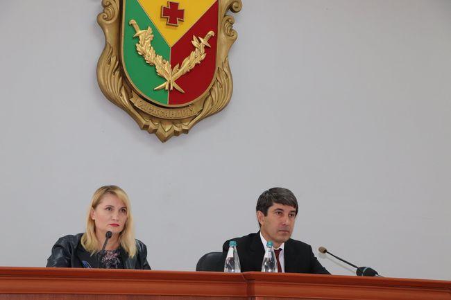 Міський голова розповів про реформи у сфері ЖКГ