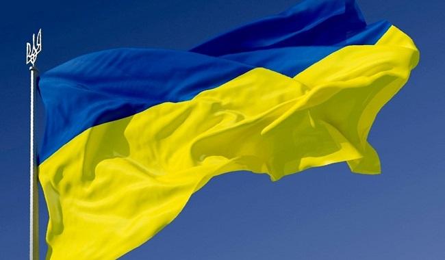 У Кропивницькому встановлять прапор за 5 мільйонів гривень