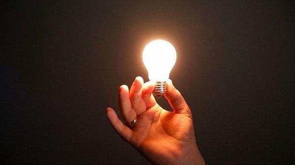Під час карантину світло не відключатимуть через несплату