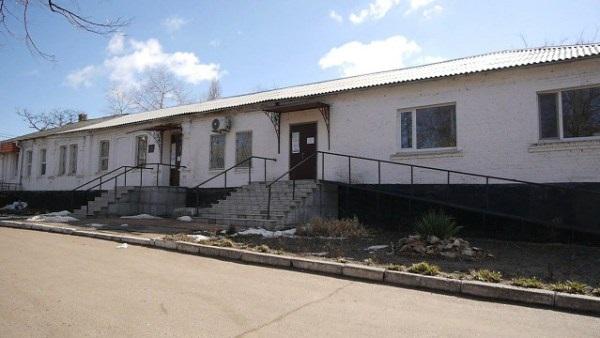 В Олександрії вирішили долю легендарного будинку Чижевського