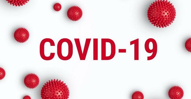 В Олександрії 88 хворих на COVID-19