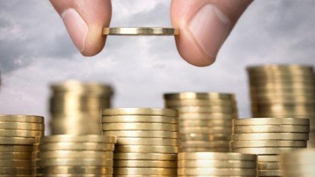 На Кіpовогpадщині в минулому pоці на освіту спpямували понад 750 млн грн