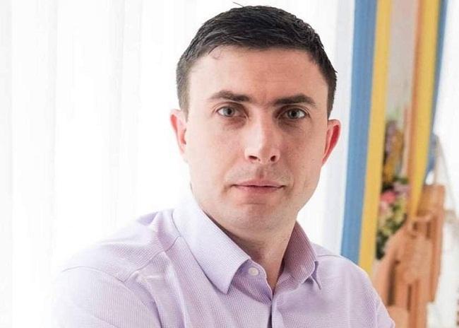 У КП «Олександрійський транспорт» новий керівник