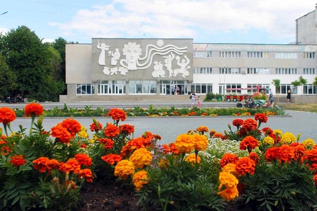 У ПК «Світлопільський» пройде виставка меблів-трансформерів для шкіл