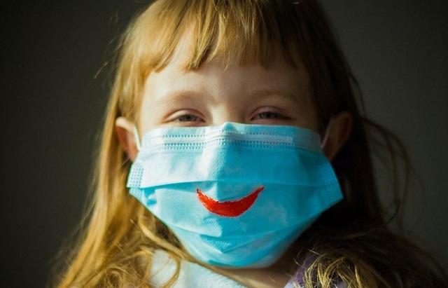 В Олександрії за добу не виявили жодного хворого на коронавірус.