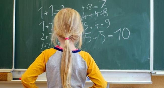 Навчальний рік у закладах загальної середньої освіти завершиться до 1 липня
