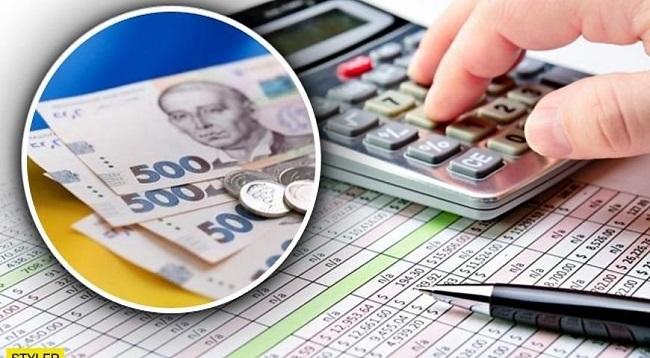 Які місцеві податки сплачуватимуть олександрійці у 2022 році?
