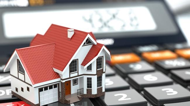 В Україні може з'явитися новий податок на нерухомість