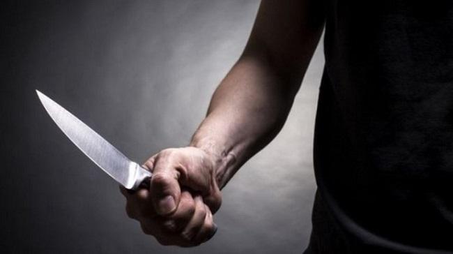 Житель Олександрії через ревнощі намагався убити суперника